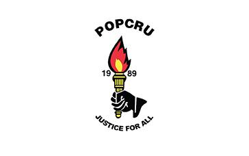 Logos-10-popcru