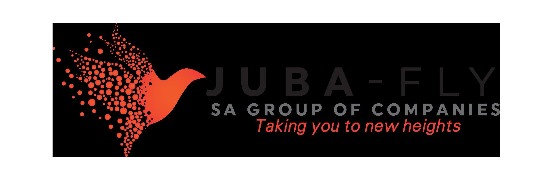 Juba Fly Pty Ltd