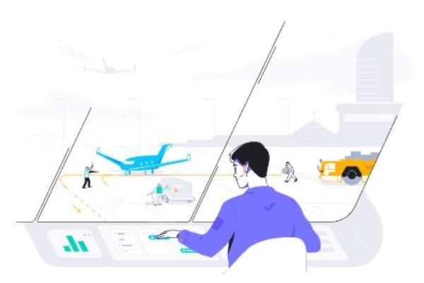 http://www.juba-fly.com/wp-content/uploads/2021/08/project-management.jpg